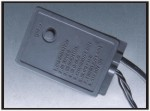 調節器 卡爾納國際集團有限公司