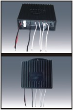 -maso LED INTERNATIONAL GROUP LTD