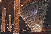 Christmas Lights,Product-List 2, 0-2, KARNAR INTERNATIONAL GROUP LTD