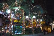 Christmas Lights,Product-List 3, 0-3, KARNAR INTERNATIONAL GROUP LTD