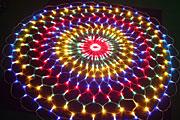 Christmas Lights,Product-List 4, 0-4, KARNAR INTERNATIONAL GROUP LTD