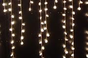Christmas Lights,Product-List 5, 0-5, KARNAR INTERNATIONAL GROUP LTD