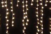 Garden lights,Product-List 5, 0-5, KARNAR INTERNATIONAL GROUP LTD