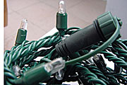 Rojdestvo chiroqlari,Product-List 6, 0-6, KARNAR INTERNATIONAL GROUP LTD
