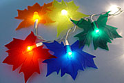 Garden lights,Product-List 7, 0-7, KARNAR INTERNATIONAL GROUP LTD