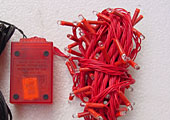 LED string Liicht KARNAR INTERNATIONAL GROUP LTD