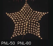 נורית LED קבוצת קרנר אינטרנשיונל בע