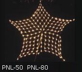 LED net lig KARNAR INTERNATIONAL GROUP LTD