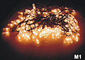 نور نوک قالب ریخته شده KARNAR INTERNATIONAL GROUP LTD
