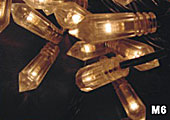 ไฟท้ายแบบ LED จำกัด KARNAR อินเตอร์กรุ๊ป