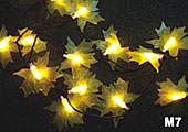 LED ढलले टीप प्रकाश कर्नार इंटरनॅशनल ग्रुप लि