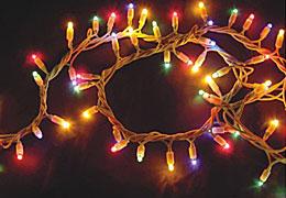 LED gummi kabel lys KARNAR INTERNATIONAL GROUP LTD
