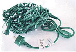 LED cable de luz de goma KARNAR INTERNATIONAL GROUP LTD