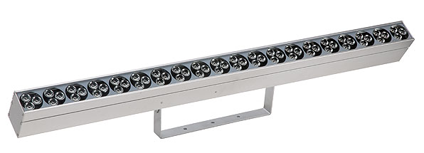 Led drita dmx,Dritat e rondele me ndriçim LED,40W 90W Linear LED rondele mur 2, LWW-3-60P-1, KARNAR INTERNATIONAL GROUP LTD