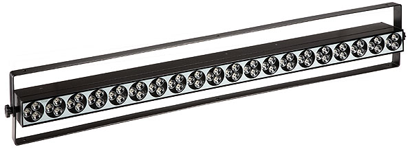Led dmx light,Solais tuiltean LED,40W 80W 90W Lìn tuiltean lianail 3, LWW-3-60P-2, KARNAR INTERNATIONAL GROUP LTD