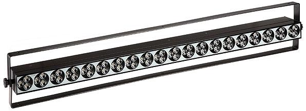 Led drita dmx,LED dritë përmbytjeje,40W 80W 90W Rondele lineare i papërshkueshëm nga uji LED 3, LWW-3-60P-2, KARNAR INTERNATIONAL GROUP LTD
