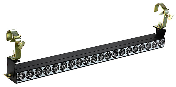 Guangdong led factory,led work light,40W 80W 90W  Linear LED wall washer 4, LWW-3-60P-3, KARNAR INTERNATIONAL GROUP LTD