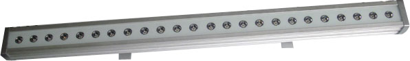 Guangdong led factory,led industrial light,26W 32W 48W Linear LED wall washer 1, LWW-5-24P, KARNAR INTERNATIONAL GROUP LTD