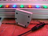 ዱካ dmx ብርሃን,መሪን ከፍ ያለ ጀልባ,26W 32W 48W ኤልያጅ የ LED የመስሪያ ማጠቢያ 4, LWW-5-cover1, ካራንተር ዓለም አቀፍ ኃ.የተ.የግ.ማ.