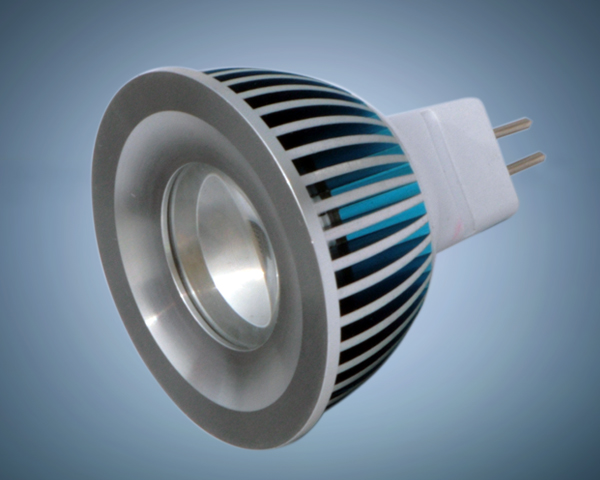 LED lampe KARNAR INTERNATIONAL GROUP LTD
