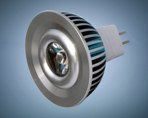 Guangdong led factory,gu10 led lamp,Hight power spot light 6, 20104811133878, KARNAR INTERNATIONAL GROUP LTD