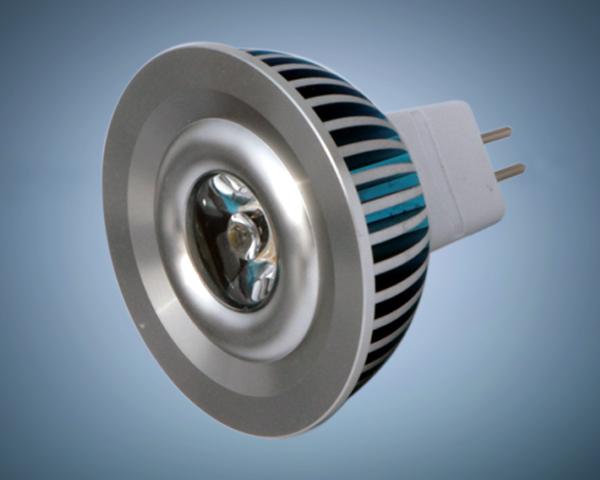LED-lampe KARNAR INTERNATIONAL GROUP LTD