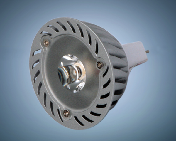 Guangdong led factory,gu10 led lamp,Hight power spot light 3, 201048111518635, KARNAR INTERNATIONAL GROUP LTD