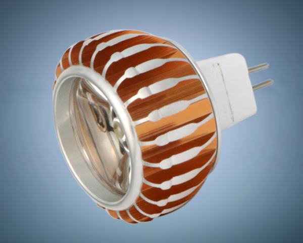 Lámpada LED KARNAR INTERNATIONAL GROUP LTD