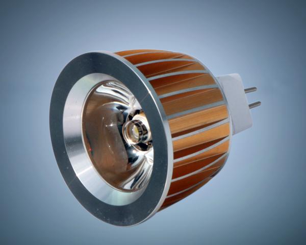 LED-Lampe KARNAR INTERNATIONALE GRUPPE LTD