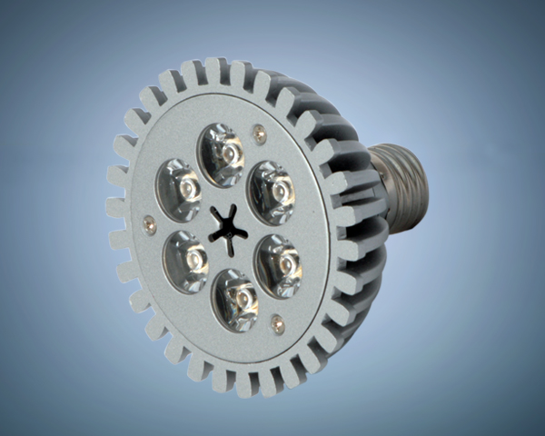 Led dmx light,LED lamp,Hight power spot light 10, 20104811328823, KARNAR INTERNATIONAL GROUP LTD
