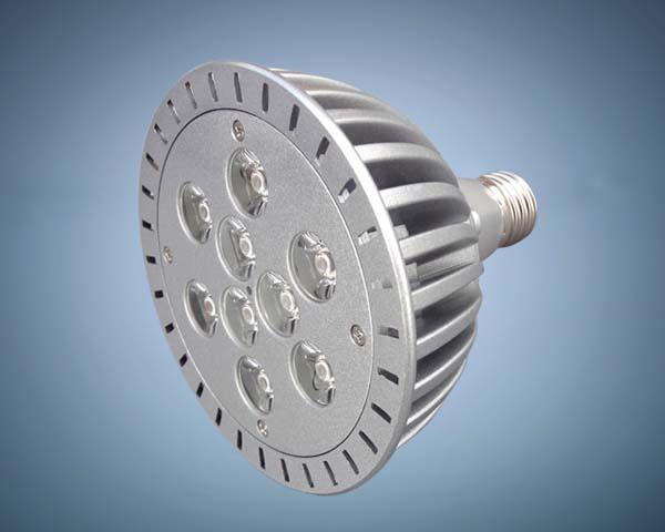 Đèn LED KARNAR INTERNATIONAL GROUP LTD