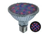 Led dmx light,Lampa LED,Sreath PAR 5, 9-11, KARNAR INTERNATIONAL GROUP LTD