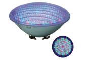 Led dmx light,Lampa LED,Sreath PAR 7, 9-13, KARNAR INTERNATIONAL GROUP LTD