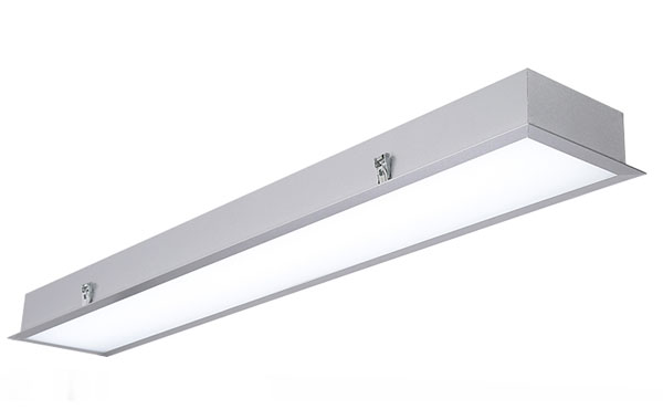 Led dmx light,Pannal còmhnard LED,solais pannal 54W LED 1, 7-1, KARNAR INTERNATIONAL GROUP LTD