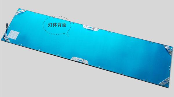 ዱካ dmx ብርሃን,የ LED ትዕይንቶች ብርሃን,48W እጅግ በጣም ቀጭ ያለ የፓነል ብርሃን 2, p2, ካራንተር ዓለም አቀፍ ኃ.የተ.የግ.ማ.