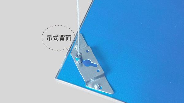 ዱካ dmx ብርሃን,በጡዋ የተያያዘ ዩኤ ዲ ኤል ፓነል መብራት,የ LED የቁም መብራት 4, p4, ካራንተር ዓለም አቀፍ ኃ.የተ.የግ.ማ.