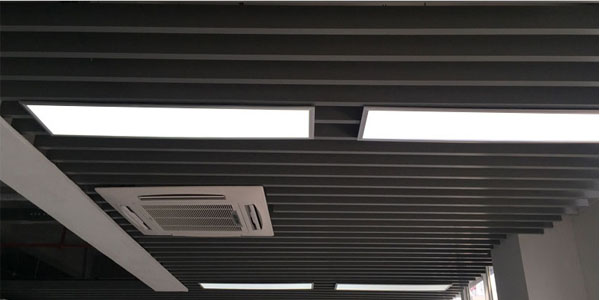 Guangdong udhëhequr fabrikë,LED dritë pannel,48W Ultra thin Led dritë e panelit 7, p7, KARNAR INTERNATIONAL GROUP LTD