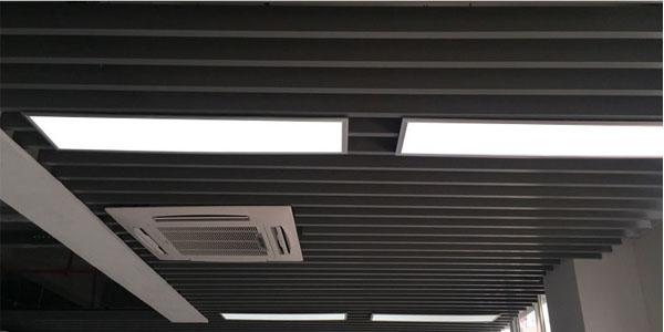 Guangdong udhëhequr fabrikë,Sipërfaqja e montuar LED dritë pannel,Dritë ultra të hollë Led panel 7, p7, KARNAR INTERNATIONAL GROUP LTD