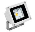 Led dmx light,HIGH power led flood,Product-List 1, 10W-Led-Flood-Light, KARNAR INTERNATIONAL GROUP LTD