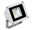 Led dmx light,Solas LED,30 Solas bratach air a thoirt le seòrsa gnàthaichte 1, 10W-Led-Flood-Light, KARNAR INTERNATIONAL GROUP LTD
