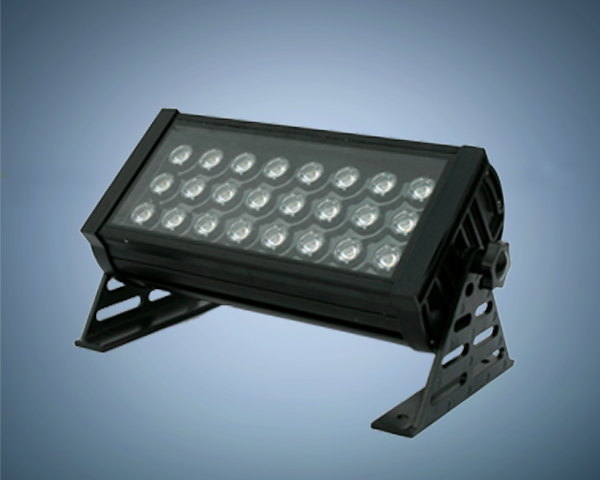 Led dmx light,LED light,24W Led Waterproof IP65 LED flood light 3, 201048133533300, KARNAR INTERNATIONAL GROUP LTD
