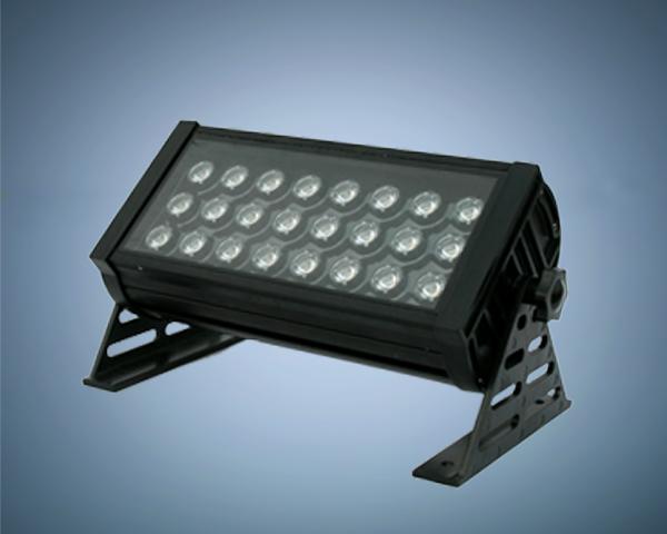 Led dmx light,Tuiltean LED,Lùghdachadh tuil uisge 36W air a stiùireadh le uisge IP65 3, 201048133533300, KARNAR INTERNATIONAL GROUP LTD
