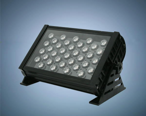 Led dmx light,Tuiltean LED,24W Led Waterproof IP65 LED solas tuile 4, 201048133622762, KARNAR INTERNATIONAL GROUP LTD