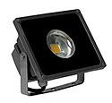 LED फ्लड लाइट कर्नार इंटरनॅशनल ग्रुप लि