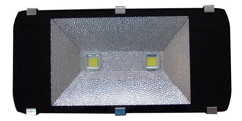 Guangdong led factory,LED light,100W Waterproof IP65 Led flood light 2, 555555-2, KARNAR INTERNATIONAL GROUP LTD