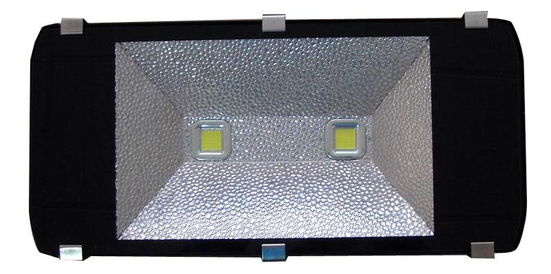 Led dmx light,Solas LED,120W uisge dìonach IP65 A 'stiùireadh solas tuile 2, 555555-2, KARNAR INTERNATIONAL GROUP LTD