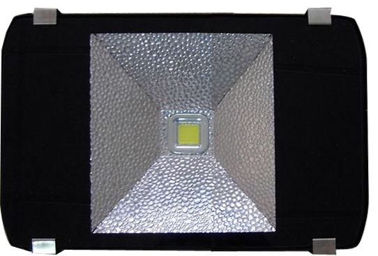 Led dmx light,Solas LED,100W uisge-dìon IP65 Solas tuilte air a stiùireadh 1, 555555, KARNAR INTERNATIONAL GROUP LTD