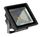 Led dmx light,HIGH power led flood,Product-List 2, 55W-Led-Flood-Light, KARNAR INTERNATIONAL GROUP LTD