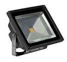 Led dmx light,LED light,Product-List 2, 55W-Led-Flood-Light, KARNAR INTERNATIONAL GROUP LTD
