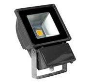 Led dmx light,LED light,Product-List 4, 80W-Led-Flood-Light, KARNAR INTERNATIONAL GROUP LTD